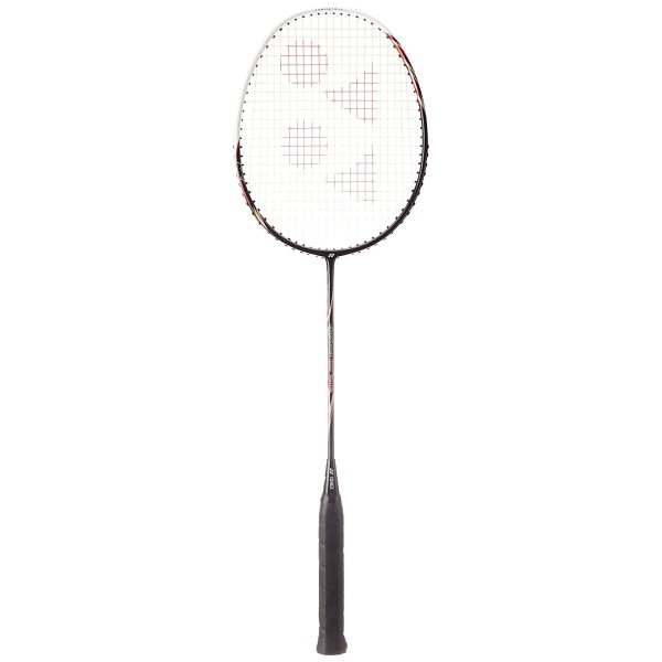 Yonex Arcsaber 100 THL Racket Combo with String and Yonex Racket Grip