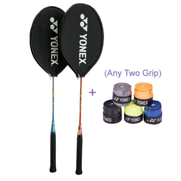 Saina Nehwal GR303 Edition Set with Badm...