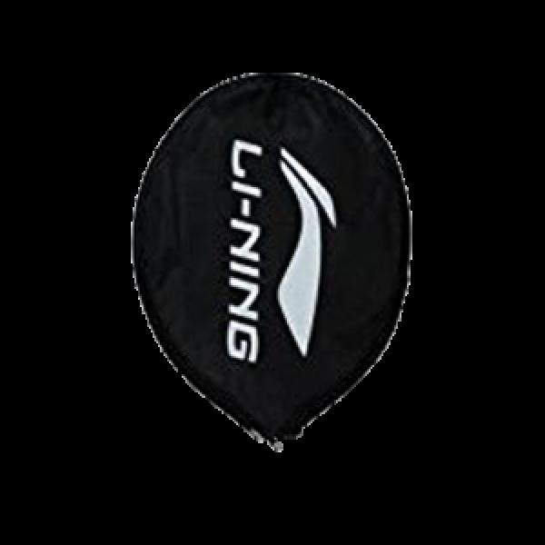 Li Ning Smash XP 90-II Two Player Badminton Set