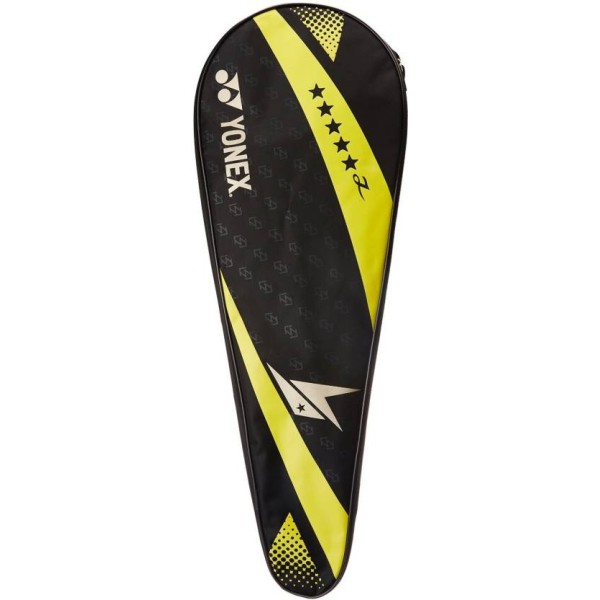 Yonex Nanoray I Speed Badminton Racquet