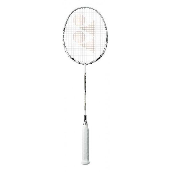Yonex Nanoray 70Dx Badminton Racket