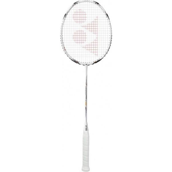 Yonex Voltric 70 ETune Badminton Racket ...