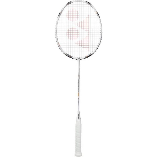 Yonex Voltric 70 ETune Badminton Racket Unstrung