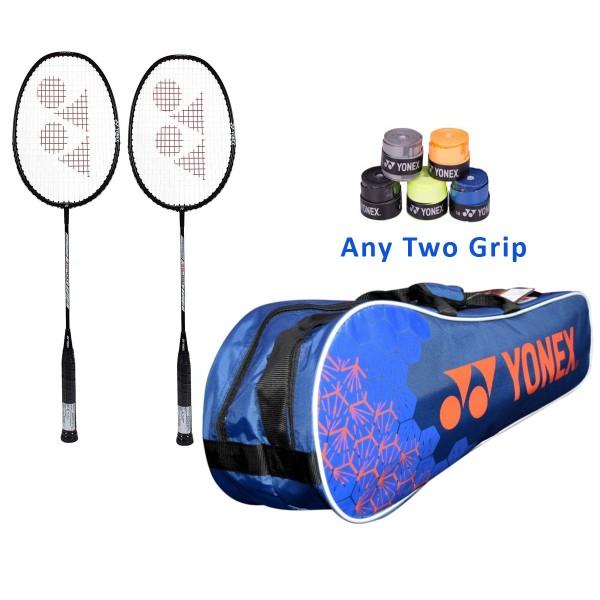 Zr 100 Yonex Badminton Rackets | Zr 100 ...