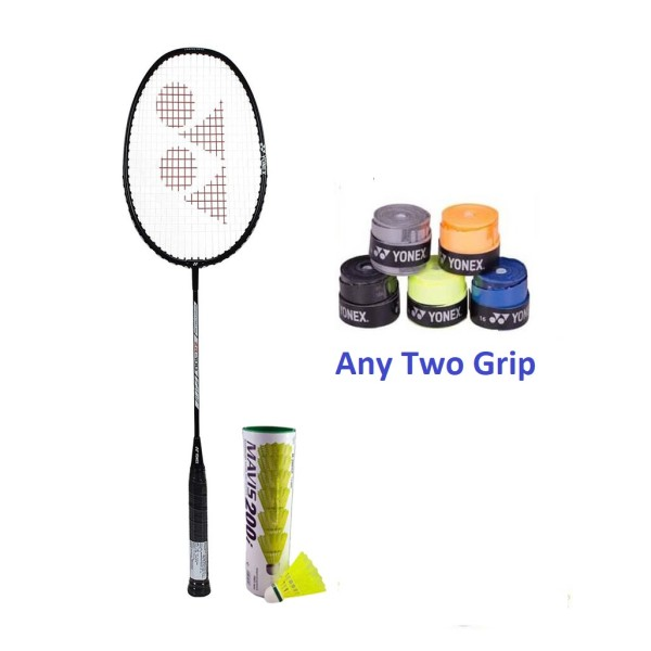 Zr 100 Racket Yonex | Complete Set of Zr...
