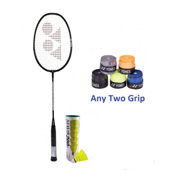 Zr 100 Racket Yonex | Complete Set of Zr...