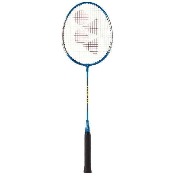 Saina Nehwal GR303 Edition Set with Badminton Grips