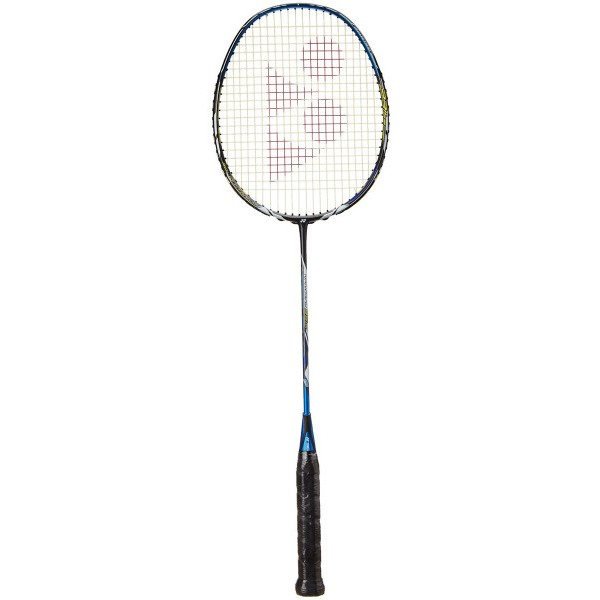 Yonex Nanoray 95DX Badminton Racket