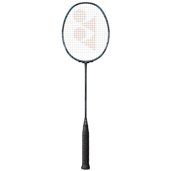 Yonex Voltric Z Force 2 With Badminton Overgrip & Shuttlecock