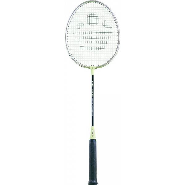 Cosco CB 120 Badminton Rackets