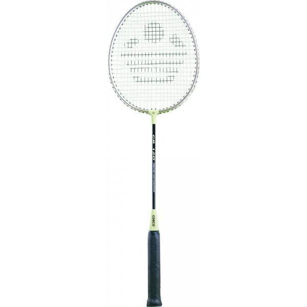Cosco CB 120 Badminton Rackets