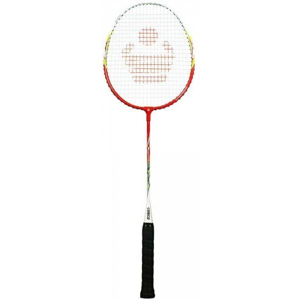 Cosco CB 150 E Badminton Rackets