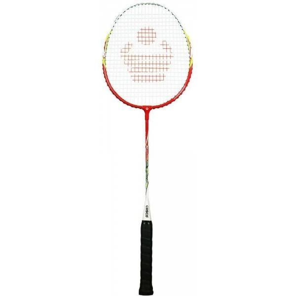 Cosco CB 150 E Badminton Rackets