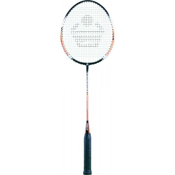 Cosco CBX 410 Badminton Rackets