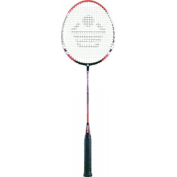 Cosco CBX 450 Badminton Rackets