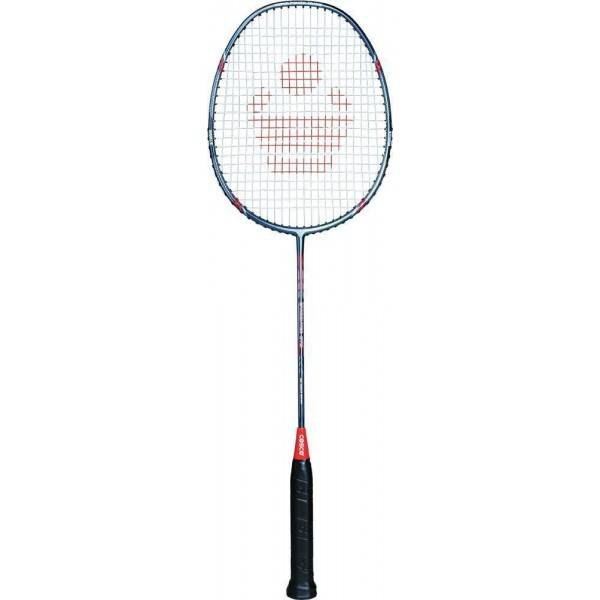 Cosco CBX 222 Badminton Rackets