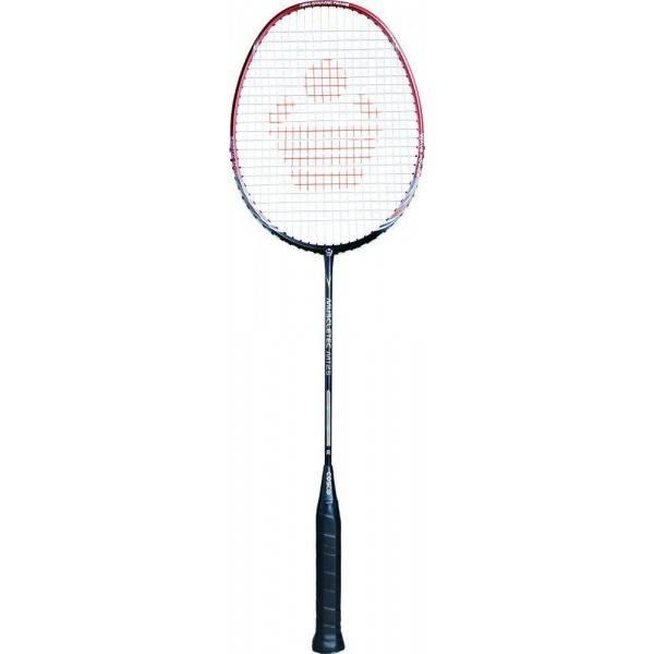 Cosco Muscletec MT 25 Badminton