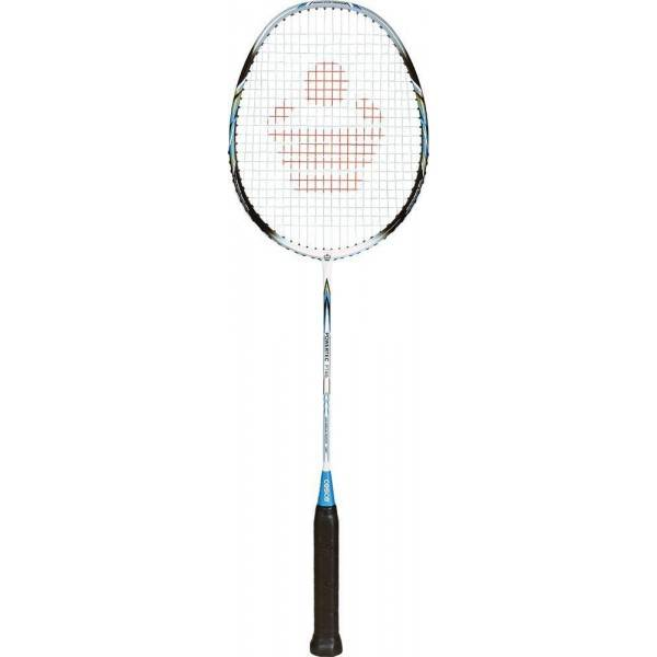Cosco Powertec PT 45 Badminton