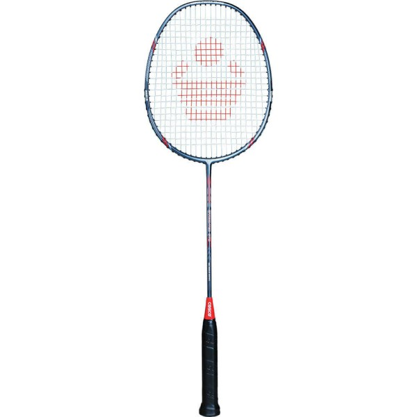 Cosco Carbontec CT 15 Badminton Racket