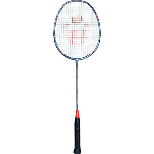 Cosco Carbontec CT 15 Badminton Racket