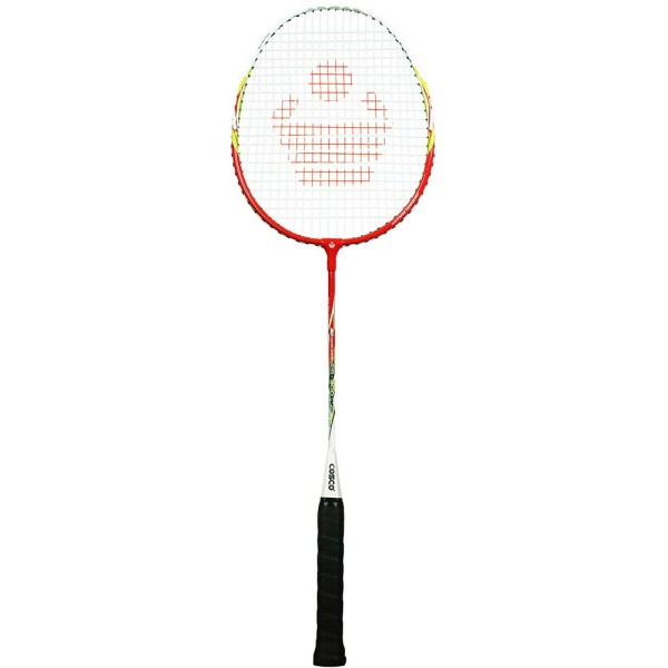 Cosco CB 300 Badminton Rackets