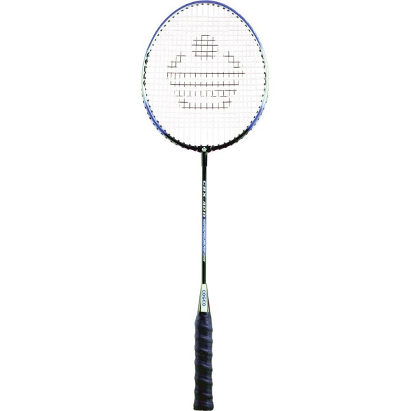 Cosco CBX 400 Badminton Rackets