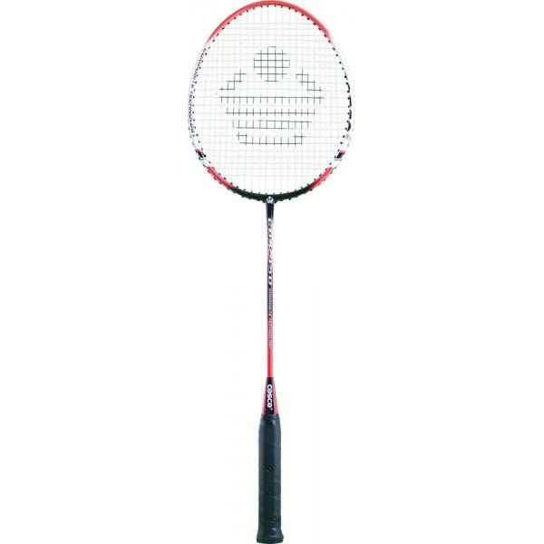 Cosco CBX 450 Badminton Rackets