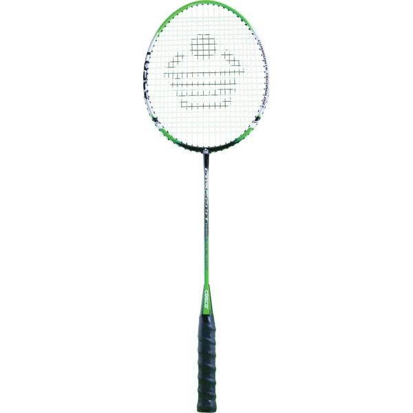 Cosco CBX 555 Badminton Rackets