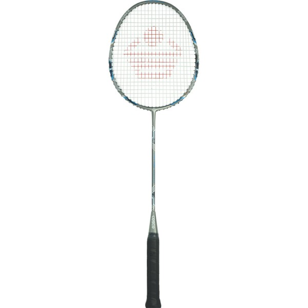 Cosco CBX 850 Badminton Rackets