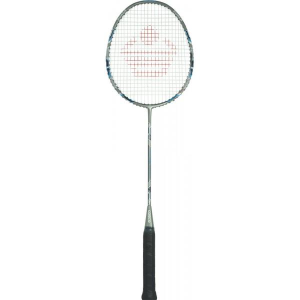 Cosco CBX 850 Badminton Rackets