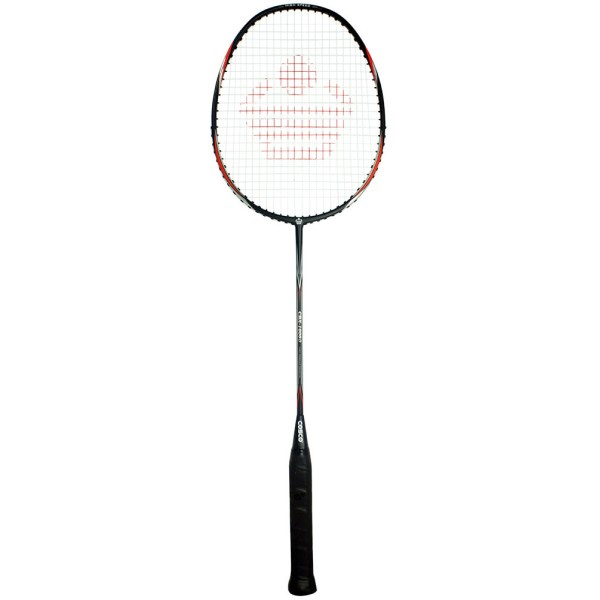 Cosco CBX 1000 Badminton Rackets