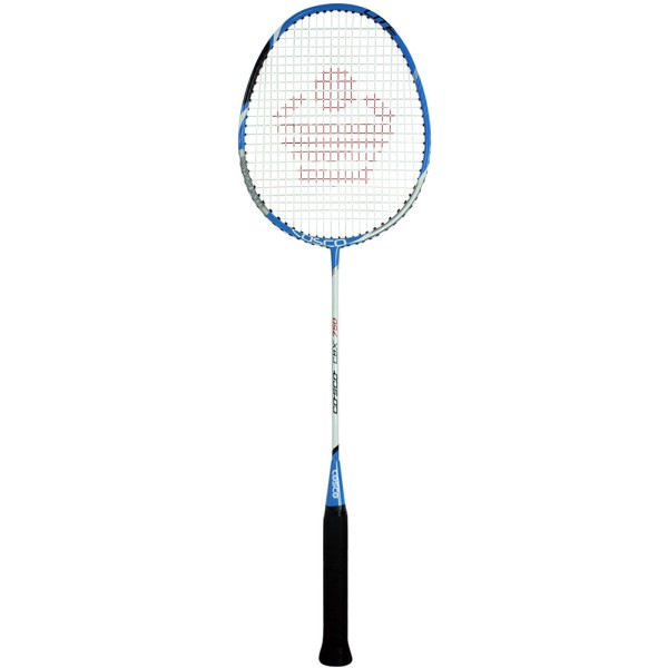 Cosco CBX 750 Badminton Rackets