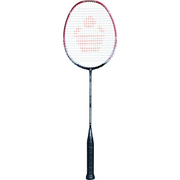 Cosco Muscletec MT 25 Badminton