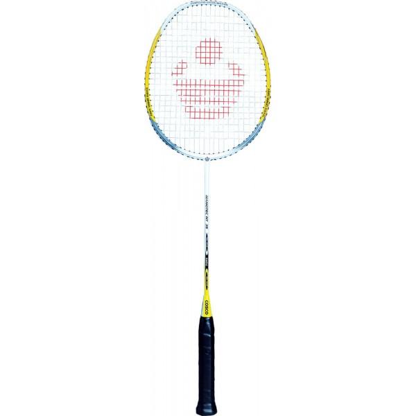 Cosco Nanotec NT35 Badminton Rackets