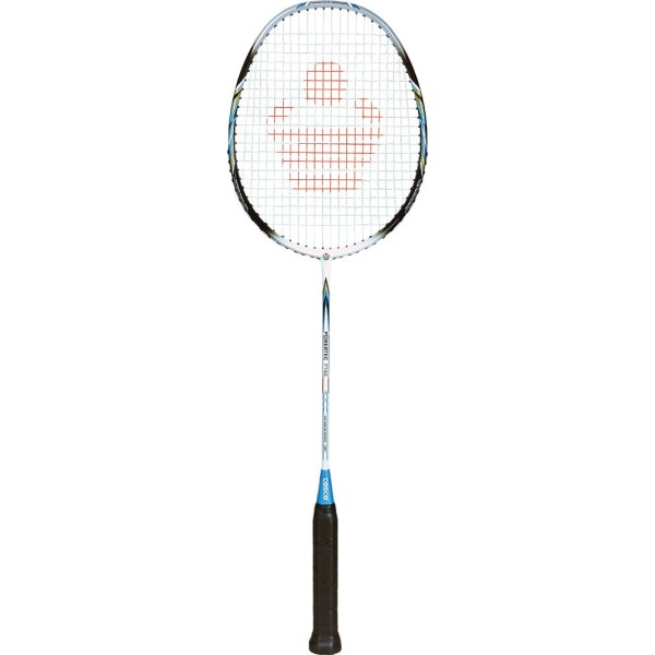 Cosco Powertec PT 45 Badminton Racket
