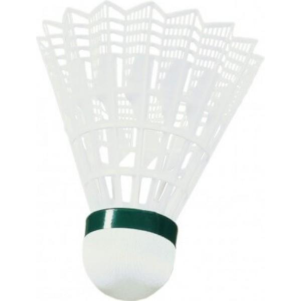 Cosco Aero 787 Badminton Shuttlecock