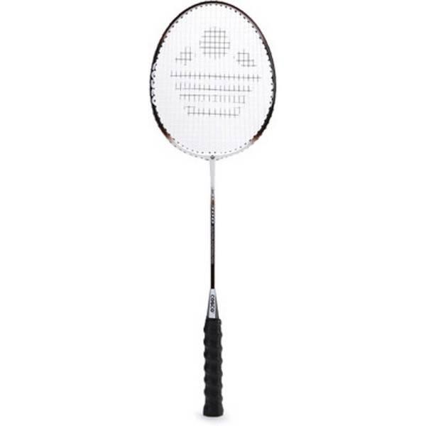 Cosco CB 300 Badminton Rackets