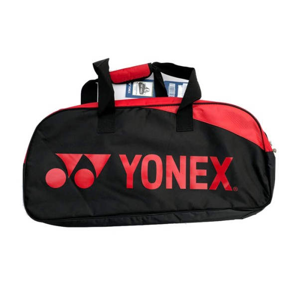 Yonex SUNR 9631 MTK BT6 Badminton Racket...