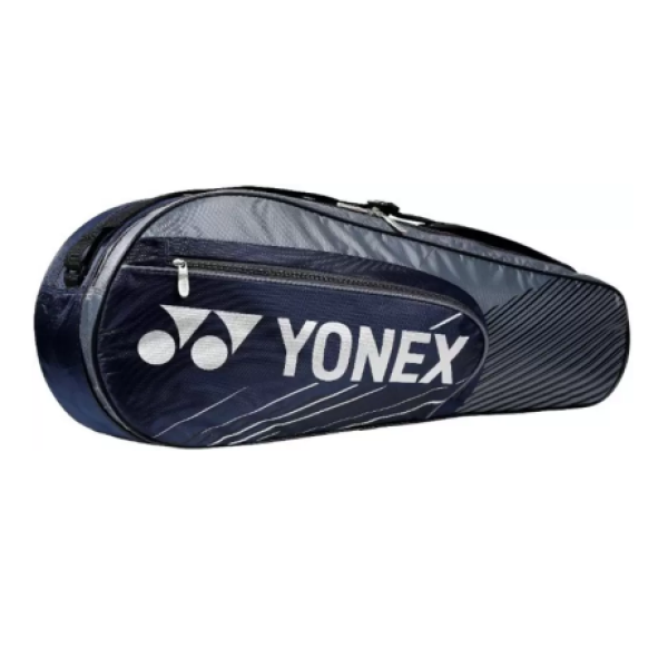 Yonex SUNR 4726 TG BT6 SR Badminton Kitbag Black