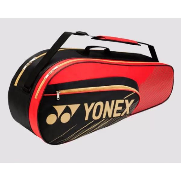 Yonex SUNR 4726 TG BT6 SR Badminton Kitb...