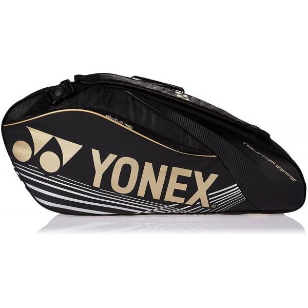 YONEX SUNR 9626TG BT6 Badminton Kit Bag ...