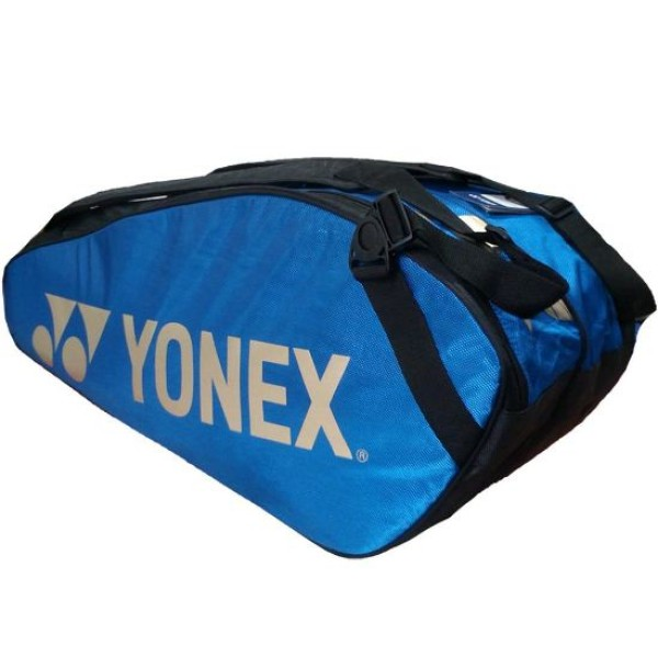 YONEX SUNR 9626 TG BT6 SR Blue Badminton...