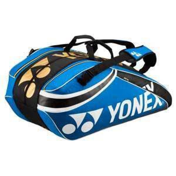 Yonex SUNR 9326P BT6 Badminton Kit Bag W...