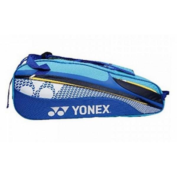 Yonex SUNR M101 TK BT6 Badminton Racket ...