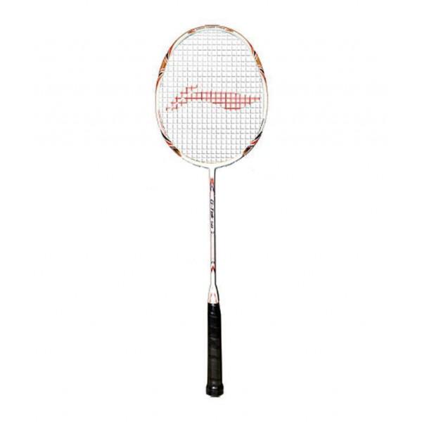 Li Ning G Tek 58-II Badminton Racket