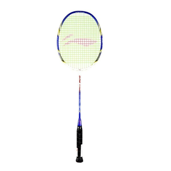 LI NING G TEK 77 POWER BADMINTON RACKET