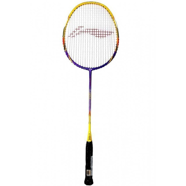 Li Ning G Force Lite 3300i Badminton Racket