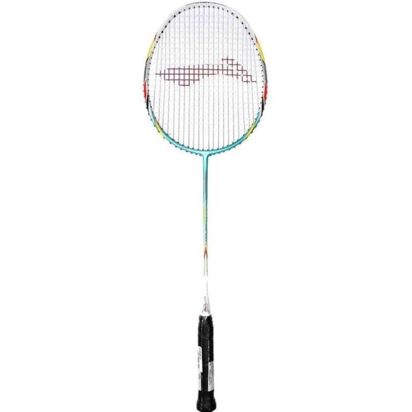 Li Ning G Force Lite 3500 Badminton Rack...