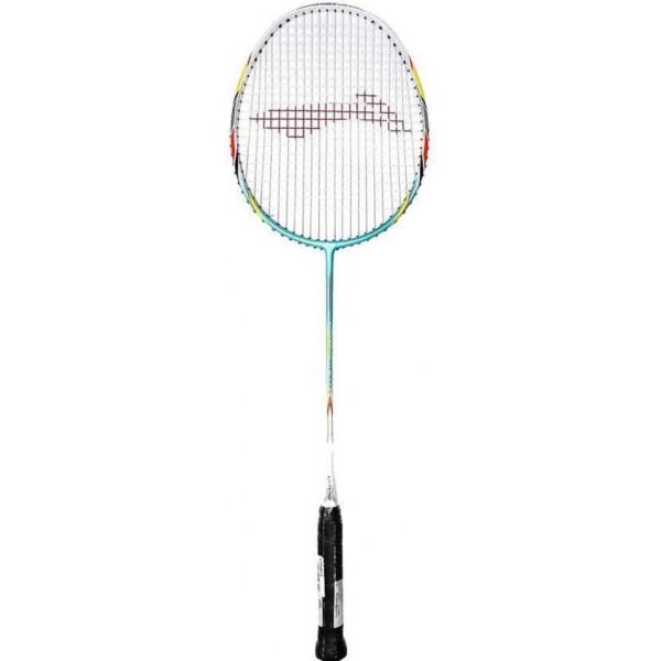 Li Ning G Force Lite 3500 Badminton Rack...