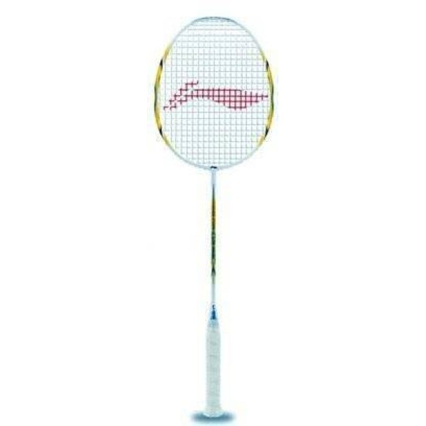 Li Ning G Force Lite 3600 Badminton Rack...